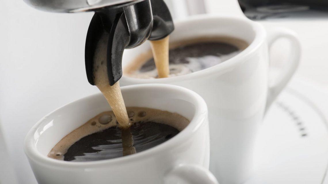 Les 7 meilleures machines à espresso à acheter en 2019