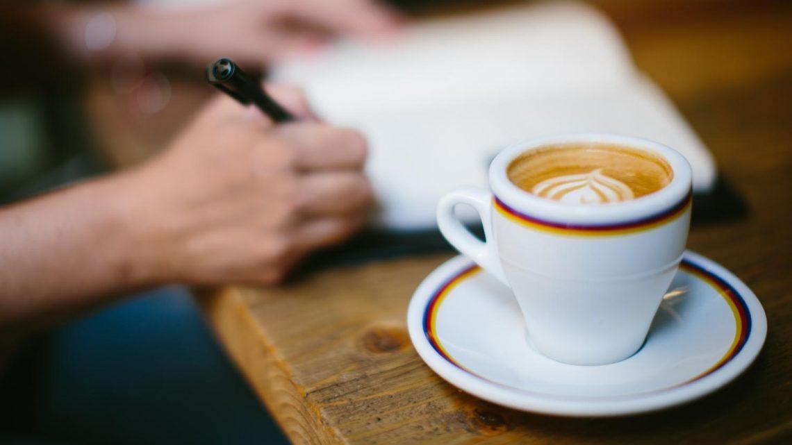 Les symptômes d'un surdosage de caféine