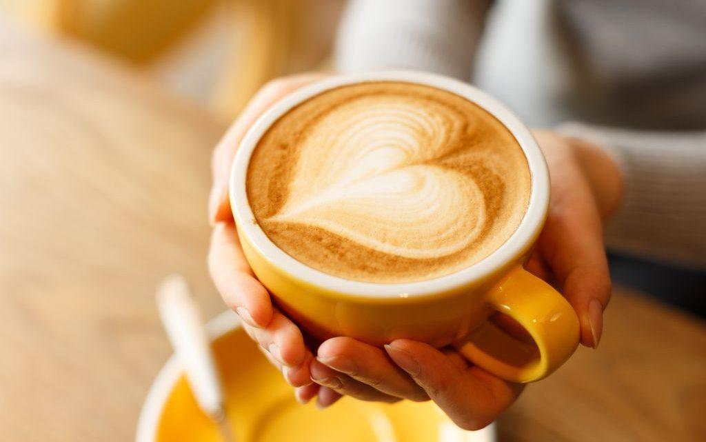Les différentes boissons espresso
