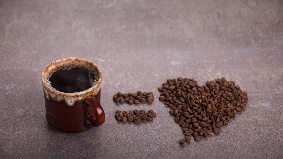 Comment renoncer à la caféine