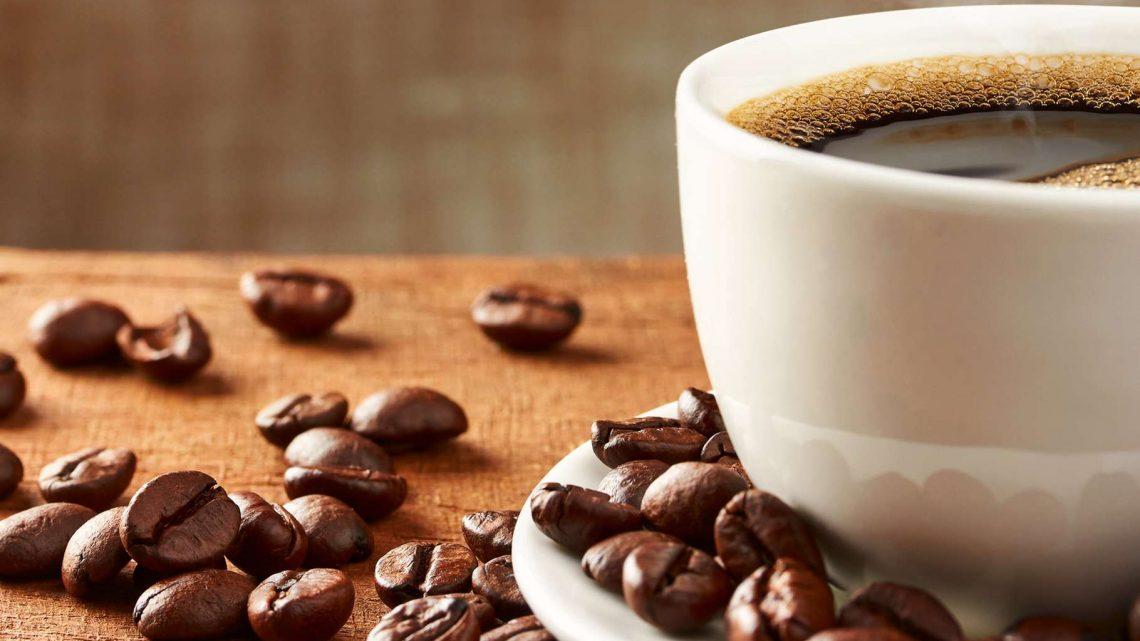 Les 5 meilleures façons de faire une mauvaise tasse de café
