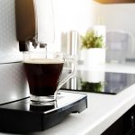 Ma cafetière ne coule plus, que faire ? – Blog BUT