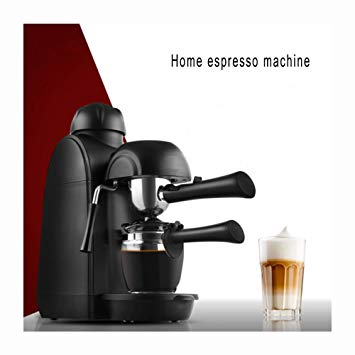 Machine À Expresso Originale, Machine À Café Filtre, Machine À Café À Une  Tasse