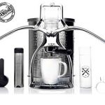 Presso – ROK Espresso Cafetière: Amazon.fr: Cuisine & Maison