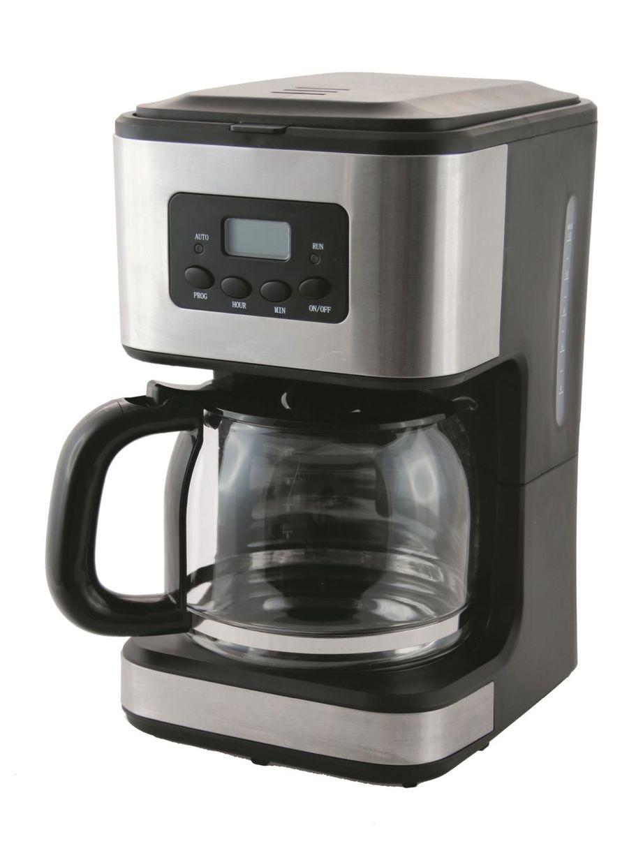 images cafetière électrique - 80005004 - HEMA
