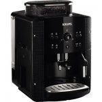 Voici donc comment acheter une machine à café à grains d'un meilleur  rapport qualité-prix.