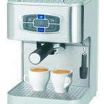 Comment bien choisir sa machine à café ?   Le blog de Vidélice