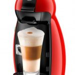 Comment détartrer sa cafetière Dolce Gusto ? – Top-cuistot.com