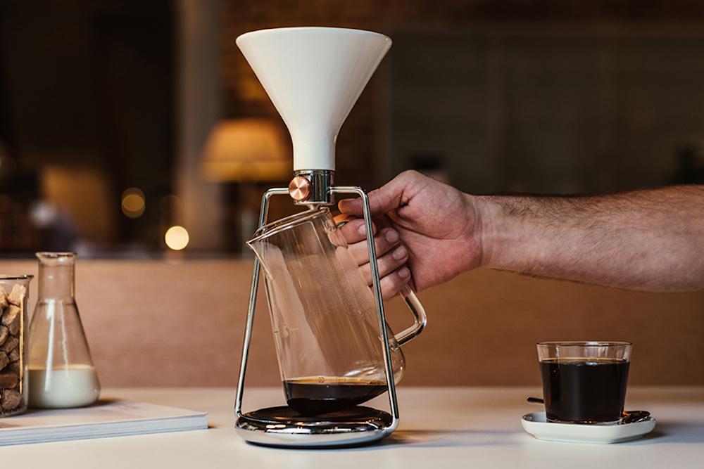 ... GINA-we-need-cafeine23