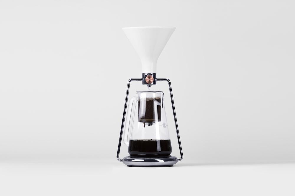 GINA-we-need-cafeine cafe ...