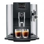 Comment bien régler et entretenir sa machine à café automatique …