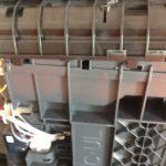 Comment réparer sa machine Nespresso ?   Bien dans ma cuisine