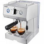 Machine à café : Comparatif 2019 – Comment la choisir ? – Top …