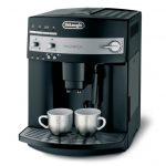 Machine à café Automatique : Comparatif 2019 des meilleurs modèles …