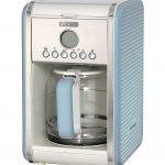 Machine à café américaine : Comparatif des meilleurs modèles …