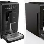 Beko lance sa première machine à café automatique avec broyeur – Les …