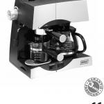 Quigg Cafetiere & Espresso mode d'emploi