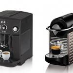 Quelle cafetière choisir selon votre profil ?