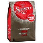 48 capsules de café Corsé Senseo – Cafés et thés – Boissons …