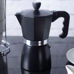 Réaliser un café avec une cafetière italienne – Fougeraydebeauclair