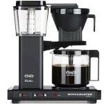 Comment faire un bon café avec une cafetière filtre ?   Cafés PFAFF
