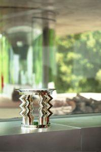 corbeille 199x300 - HouseLife, le design au quotidien