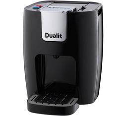 d'économie Machine expresso Dualit Xpress 3 en 1