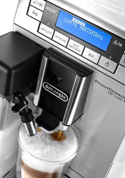 Machine A Cafe Darty