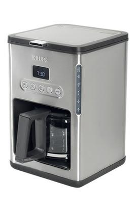 Forum Krups Yy8318fd Cafetiere Programmable Croups 24