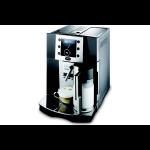 Location cafetière Expresso avec broyeur de café intégré – SonoPourTous