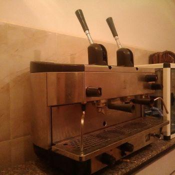 ... Machine à café ouedkniss
