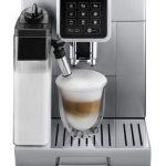Idée cadeau de Noël: 10 machines à café design