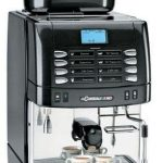 Machine a cafe professionnelle tout automatique machine a cafe …