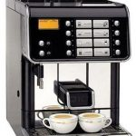Machine a cafe professionnelle tout automatique machine a cafe (q10 …