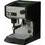 SANTOS espresso n°75 machine à café professionnelle