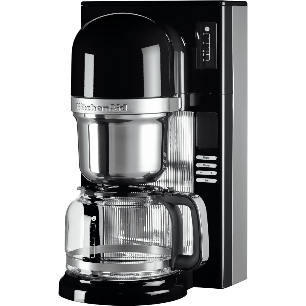 Les cafetières traditionnelles ou machines à café à filtre