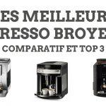 Les meilleures machines à café à grain : comparatif 2019 – Un Café d …
