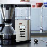 Cafetière filtre : comment choisir la meilleure ?   Bebelicieux