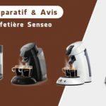 Machine à café à grain : Comparatif des meilleurs modèles
