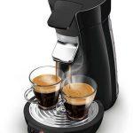 Comment choisir son modèle de cafetière ? les différentes machine à café