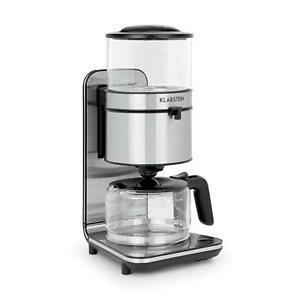 ... OCCASION-Machine-a-Cafe-Cafetiere-filtre-4-10-