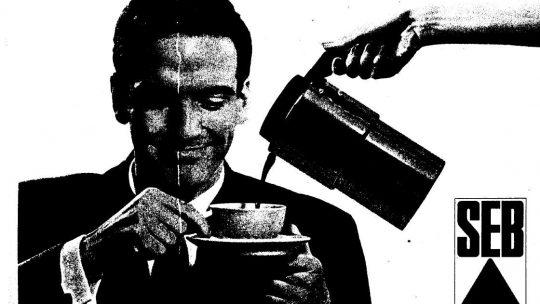 Notice machine à café Seb cafetiere moka et pièces détachées …
