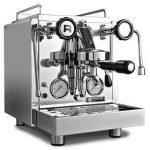 Rocket Espresso R58 au meilleur prix – Comparez les offres de …