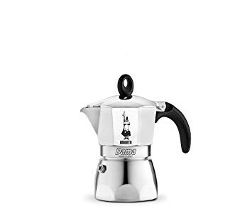 Bialetti – 2154 – Dama – Cafetière Italienne en Aluminium – 2 Tasses …