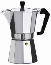 Quel café dans ma cafetière? – Cafés Marc
