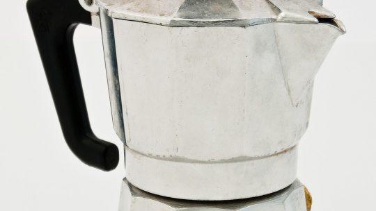 cafetiere italienne bialetti wiki