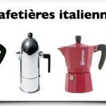 La machine espresso passée en revue dans l'émission #ONPDP
