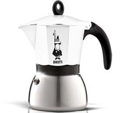 cafetiere italienne rennes