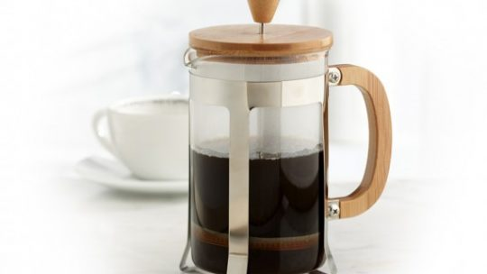 cafetiere italienne stokes