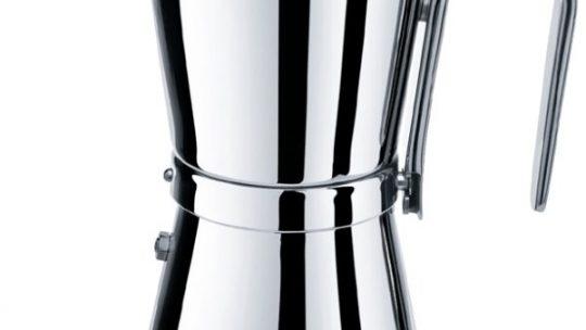 cafetiere italienne utilisation bodum